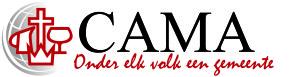 CAMA Logo NL