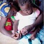 Sister Love Mali