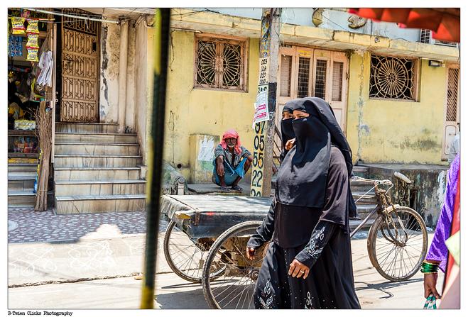 Kolkend Kolkata